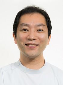 医師検索|医仁会 武田総合病院|武田病院グループ
