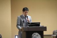 IMG_1189松山Dr.JPG