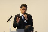 IMG_1385松山Dr.JPG
