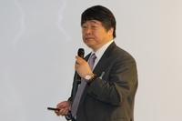IMG_1389古倉Dr.JPG
