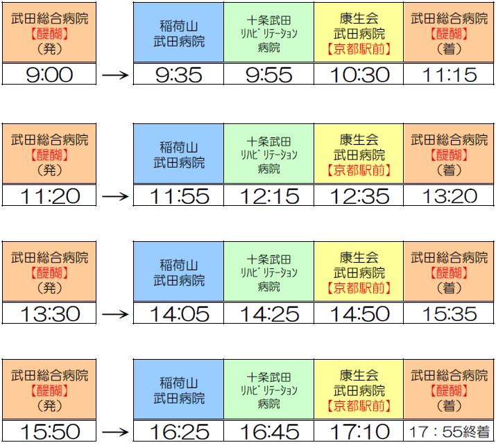 2016.9.1bus.jpg