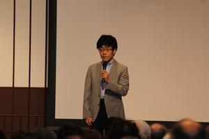 岩崎先生.JPG
