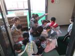 災害訓練(H28.11.16)保育室 011.JPG