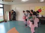 災害訓練(H28.11.16)保育室 019.JPG