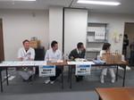 糖尿病デー イベント(H28.11.11) 010.JPG
