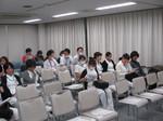 医療機器安全講習会(H28.12.9) 002.JPG