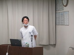 医療機器安全講習会(H28.12.9) 001.JPG