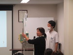 医療機器安全講習会(H28.12.9) 003.JPG