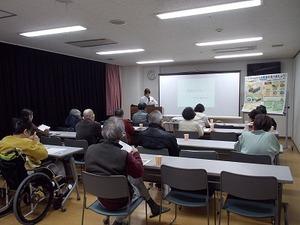糖尿病教室1.jpg