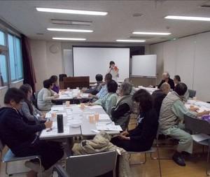 糖尿病教室2.jpg