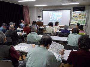 糖尿病教室3.jpg