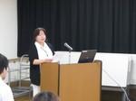 自殺予防対策研修会(H29.1.27) 001.JPG