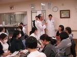 自殺予防対策研修会(H29.1.27) 013.JPG