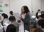 自殺予防対策研修会(H29.1.27) 020.JPG