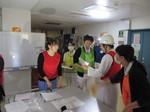 災害訓練(H29.2.26) 042.JPG