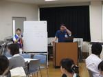 災害訓練(H29.2.26) 003.JPG
