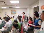 災害訓練(H29.2.26) 102.JPG