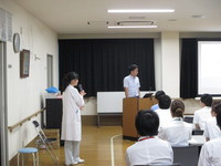 褥瘡対策研修会(H29.7.14) 020.JPG
