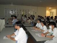 褥瘡対策研修会(H29.7.14) 003.JPG