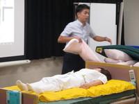 褥瘡対策研修会(H29.7.14) 011.JPG