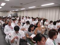医療安全管理研修会(H29.8.4) 010.JPG