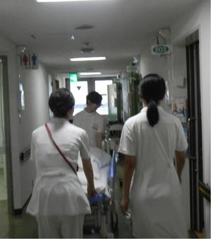 看護体験2.jpg