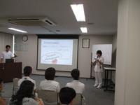 医療安全管理研修会(H29.8.4) 001.JPG