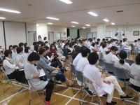 医療通訳研修(H29.9.29) 021.JPG