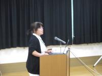医療安全管理研修会(H29.9.15) 002.JPG