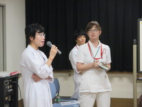 医療通訳研修(H29.9.29) 037.JPG