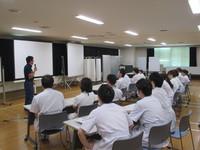災害訓練(H29.10.8)西館透析クリニック 006.JPG