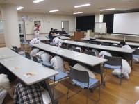災害訓練(H29.10.8)西館透析クリニック 012.JPG