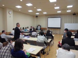 CIMG00901028質問北野.JPG