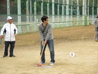醍醐十校区グランドゴルフ大会(H29.11.12) 014.JPG