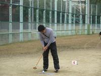 醍醐十校区グランドゴルフ大会(H29.11.12) 015.JPG