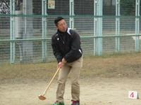 醍醐十校区グランドゴルフ大会(H29.11.12) 025.JPG