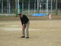 醍醐十校区グランドゴルフ大会(H29.11.12) 011.JPG