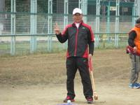 醍醐十校区グランドゴルフ大会(H29.11.12) 022.JPG