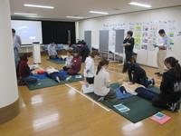 ICLS石田の杜コース(H29.11.5) 003.JPG