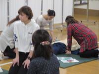 ICLS石田の杜コース(H29.11.5) 008.JPG