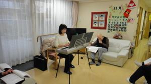 平成29年12月14日 「チョコフォンデュ」 001.JPG