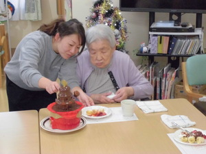 平成29年12月14日 「チョコフォンデュ」」 020.JPG