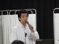 ふれあいハートサロン_4756.JPG