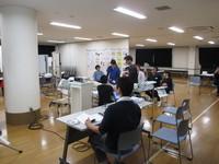 JMECC 004.JPG