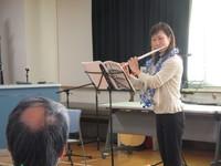 バレンタインコンサート(H30.2.9) 013.JPG