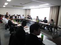 救急検討会(H30.2.9) 025.JPG