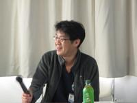 救急検討会(H30.2.9) 028.JPG