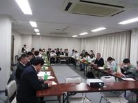 救急検討会(H30.2.9) 035.JPG