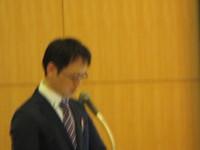 糖尿病市民公開講座(H30.3.18) 008.JPG