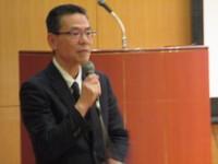糖尿病市民公開講座(H30.3.18) 032.JPG